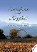 Sunshine And Fireflies