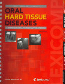 Oral Hard Tissue Diseases