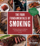 The Four Fundamentals of Smoking