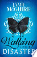 Walking Disaster image
