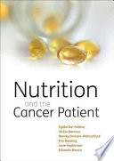 Nutrition and the Cancer Patient