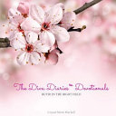 The Diva Diaries(tm) Devotionals