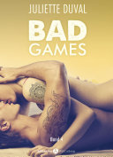 Bad Games - 4