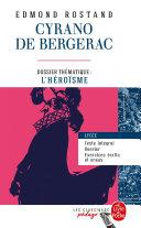 Pdf Cyrano de Bergerac (Edition pédagogique) Telecharger