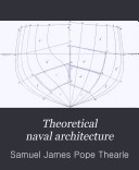 Pdf Theoretical Naval Architecture