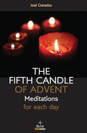 The Fifth Candle of Advent