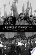 Revolution and Reaction Pdf/ePub eBook