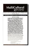 Periodica Islamica