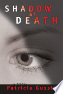 Read Online Shadow of Death For Free