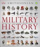 Military History [Pdf/ePub] eBook