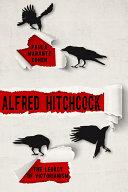 Alfred Hitchcock Pdf/ePub eBook