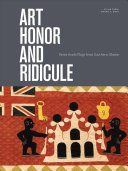 Art, Honor, and Ridicule