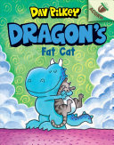 Dragon s Fat Cat  An Acorn Book  Dragon  2