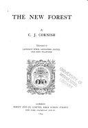Portfolio Artistic Monographs