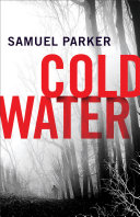 Coldwater Book