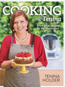 Cooking with Tenina