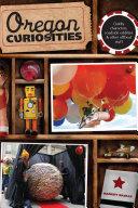 Oregon Curiosities