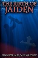 Pdf The Birth of Jaiden
