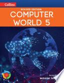 Computer World 5
