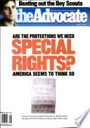 Apr 14, 1998