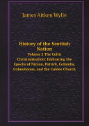History of the Scottish Nation [Pdf/ePub] eBook