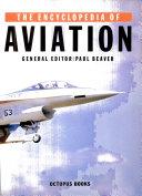 The Encyclopedia of Aviation