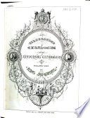 The Illustrated Catalogue of the Universal Exhibition Published with the Art Journal