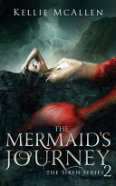 The Mermaid's Journey