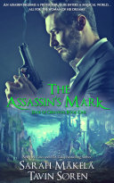 The Assassin's Mark [Pdf/ePub] eBook