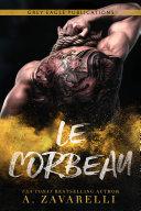 Pdf Le Corbeau Telecharger