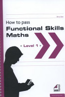How to Pass Functional Skills Maths