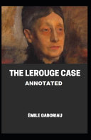 Download The Lerouge Case Annotated Epub