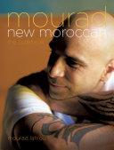 Mourad: New Moroccan [Pdf/ePub] eBook