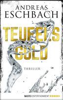 Teufelsgold Pdf/ePub eBook
