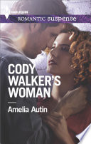 Cody Walker S Woman Book PDF