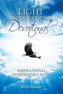 Light Inspirations Devotional