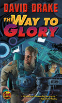 Pdf The Way to Glory Telecharger
