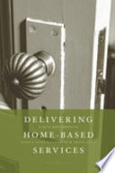 Delivering Home Based Services PDF