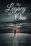The Legacy of One Book