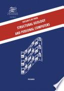 Teaching Methodologies In Structural Geology And Tectonics [Pdf/ePub] eBook