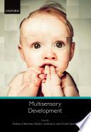Multisensory Development Book PDF