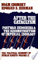 After The Cataclysm Postwar Indochina And The Reconstruction Of Imperial Ideology