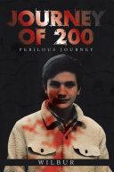 Journey of 200 Pdf/ePub eBook