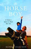 The Horse Boy [Pdf/ePub] eBook