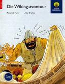 Books - Oxford Storieboom: Fase 8 Die Wiking-avontuur | ISBN 9780195712889