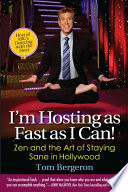 I m Hosting as Fast as I Can