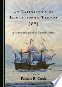 An Exploration of Educational Trends  V2