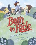 Born to Ride [Pdf/ePub] eBook