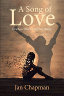 A Song Of Love Pdf/ePub eBook