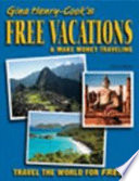 Free Vacations